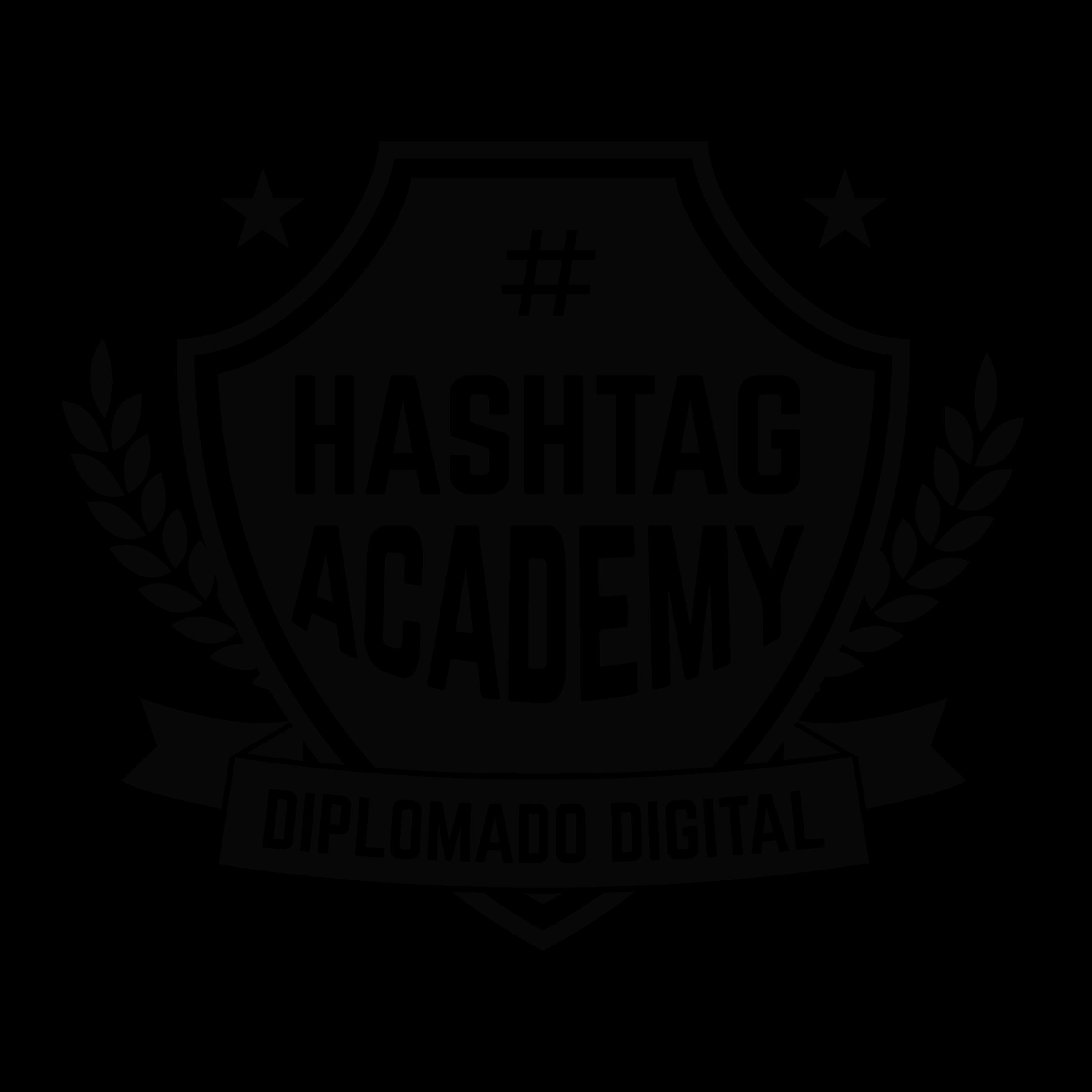 Hashtag Academy Ecuador